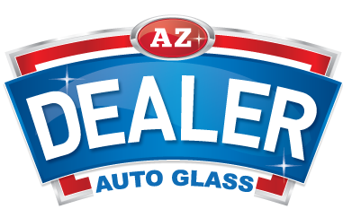 Dealer Auto Glass of Arizona - Auto News